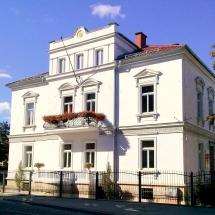 Idwiu Bolesławiec