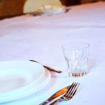 Catering Bolesławiec wynajem sal