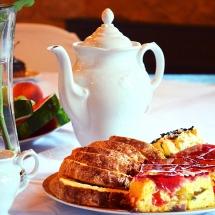 Catering - kawa, herbata