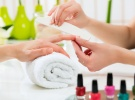 Profesjonalne kursy kosmetyczne