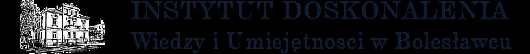Instytut Doskonalenia Wiedzy i Umiejętności w Bolesławcu